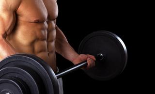 หุ่นสวยสุขภาพดี ด้วยวิธีลดไขมันและสร้างกล้ามเนื้อ