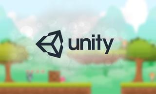 เขียนเกม 2 มิติง่ายๆ ด้วย Unity