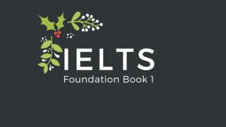 เตรียมตัวสอบ IELTS ขั้นพื้นฐาน