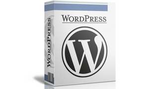 ทําเว็บด้วย WordPress ขั้นพื้นฐาน