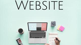 การเขียนโปรแกรมเว็บไซต์ด้วยตนเองในเวลาเพียง 6 สัปดาห์