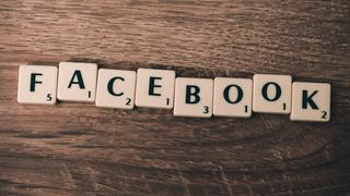 ขายสินค้าบน facebook อย่างไร ให้ได้เงินไว และไม่โดนสแปม