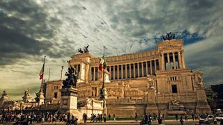 พูดภาษาอิตาเลียนไม่ต้องง้อใคร ฉบับกิน อยู่ เที่ยวอิตาลี
