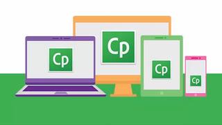 การสร้างสื่อการเรียนรู้ดิจิทัลปฏิสัมพันธ์ด้วย Adobe Captivate 8