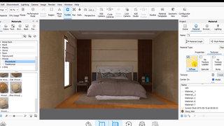 การใช้โปรแกรม REVIT High Building แบบ Dynamo และ โปรแกรม KEY SHORT 7