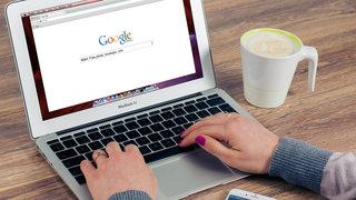 โปรแกรม Office ของ Google (Google Suite)