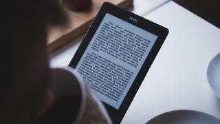 เทคนิคการเขียน eBook บน Microsoft Word เพื่อสร้างรายได้