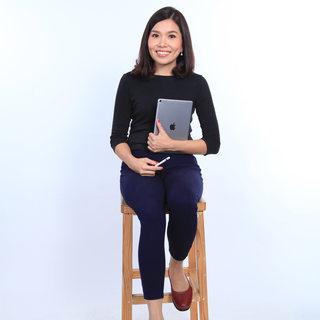 iPad เพื่อการเรียนรู้ตลอดชีวิต