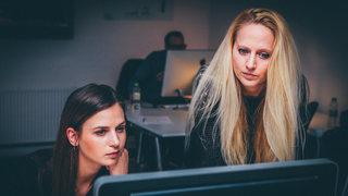 เทคนิคการสร้างคอร์สออนไลน์ในองค์กรคุณ