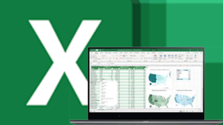 สูตร Excel สําหรับการประยุกต์ใช้งานต่าง ๆ
