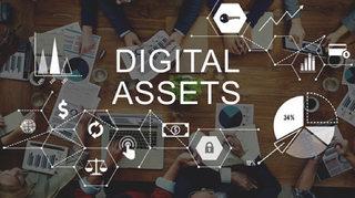 เริ่มลงทุนใน Digital Asset ฉบับมนุษย์เงินเดือน