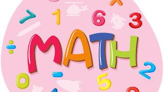คอร์สพื้นฐานคณิตศาสตร์  : พัฒนาสมองลูกด้วยจินตคณิต